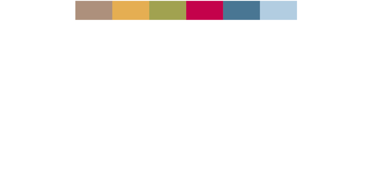 Bury Lane Logo
